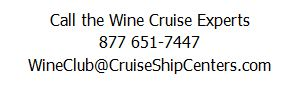 Contact Info New Wine Club Number