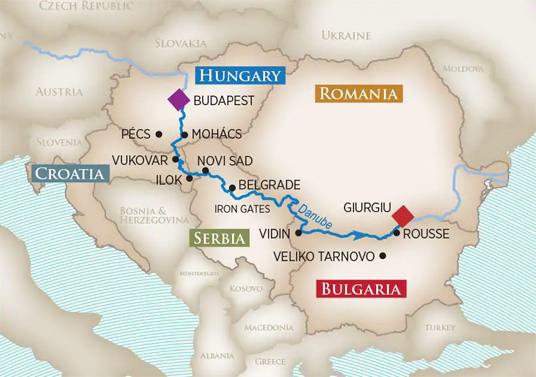 Map_536